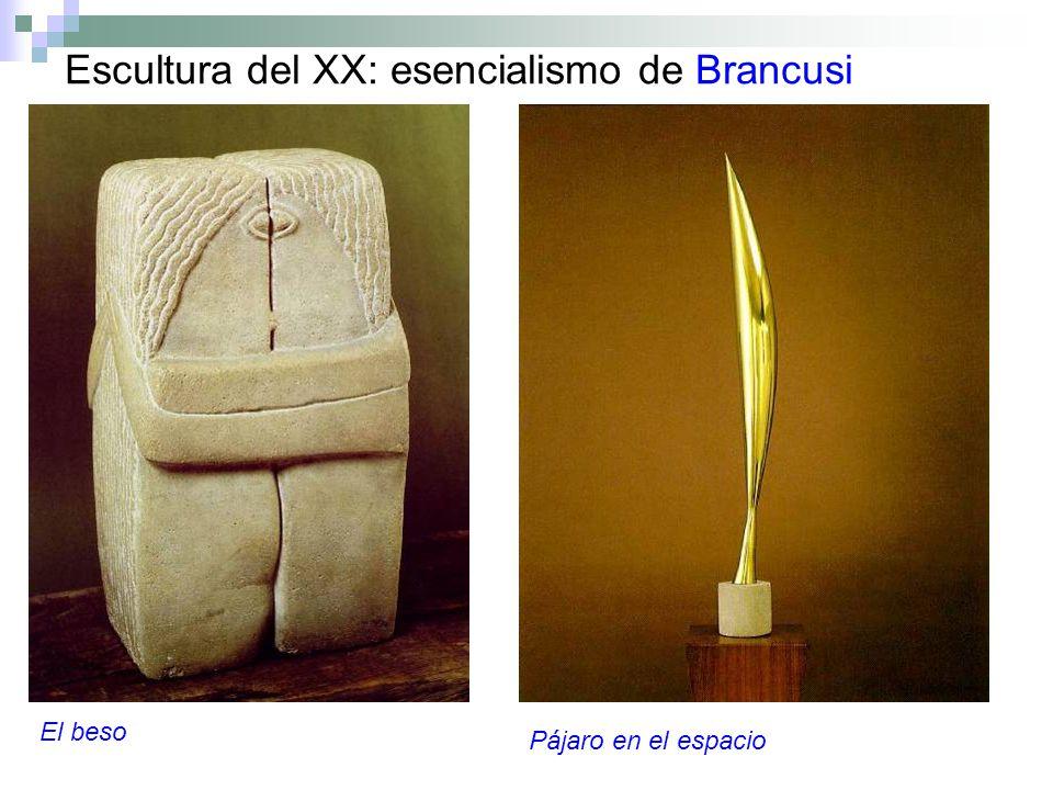 Pintura del XX: El Cubismo Guitarra y frutero. Juan Gris
