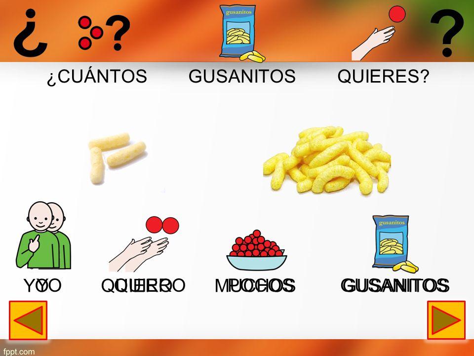 EL FRUTERO TIENE POCAS PERAS + CLICA EN EL FRUTERO AHORA TIENE MUCHAS PERAS +