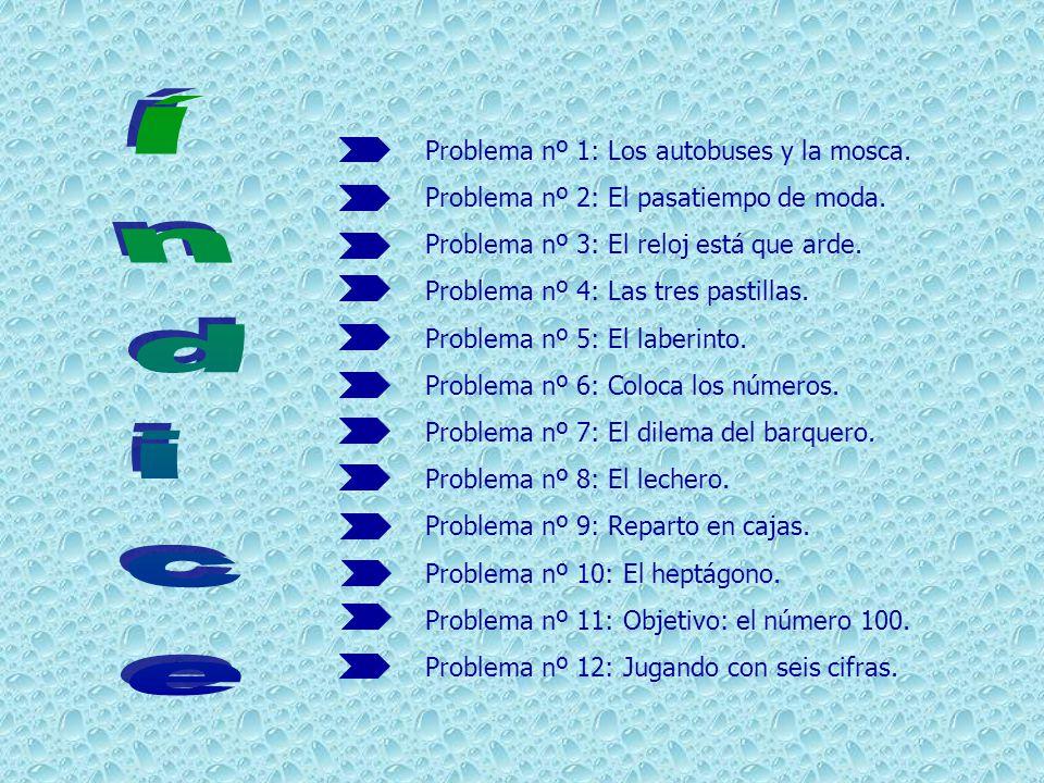 a) Obtener el número 100 con los dígitos del 1 al 9 en orden creciente y sin repetir ninguno, combinando las operaciones de sumar, restar y multiplicar.