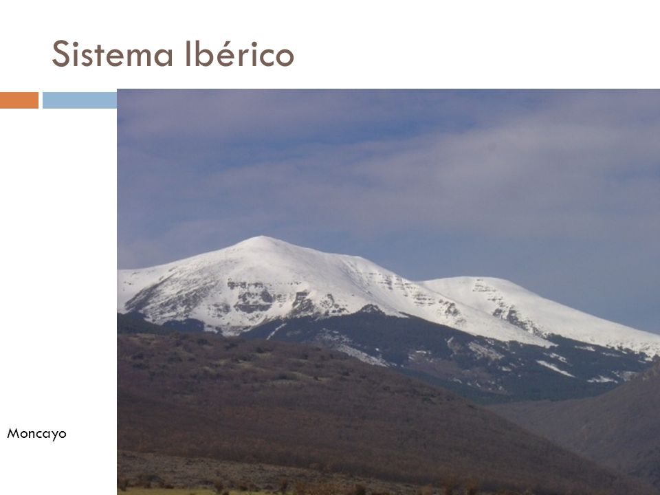 Sistema Ibérico Grutas de Cristal. Molinos (Teruel) Maestrazgo