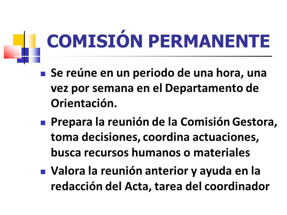 ELABORAMOS NUESTROS DECÁLOGOS -Resultado de las PeticionesResultado de las Peticiones -Fase de elaboración escuchando las peticiones de los demás (cartel motivación):cartel -- En Tutorías, el alumnado -- Comisión en la CCP y revisión en los Departamentos -- Reuniones coordinadas por la AMPA