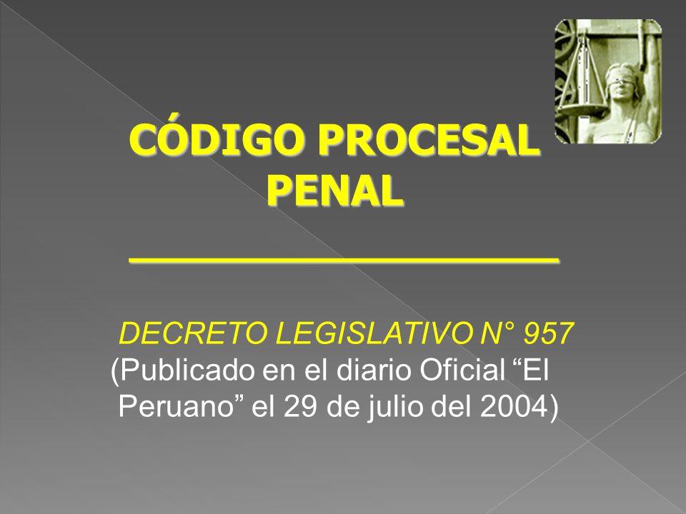 LA POLICIA PODRA INFORMAR A LOS MEDIOS DE INFORMACION SOCIAL ACERCA DE LA IDENTIDAD DE LOS IMPUTADOS, PERO CUANDO SE TRATE DE LAS VICTIMAS, TESTIGOS U OTROS IMPLICADOS, REQUERIRA PREVIAMENTE AUTORIZACION DEL FISCAL.