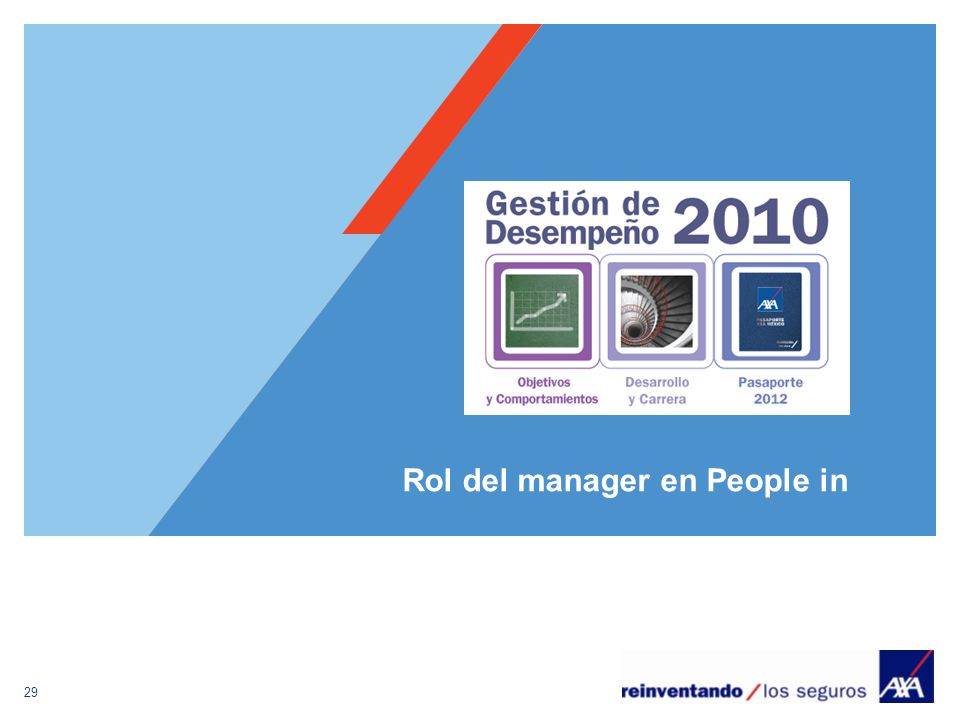 29 Rol del manager en People in