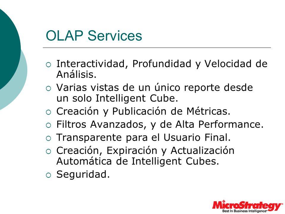 Administración de la Seguridad y Usuarios Arquitectura de Internet y seguridad de transmisión.