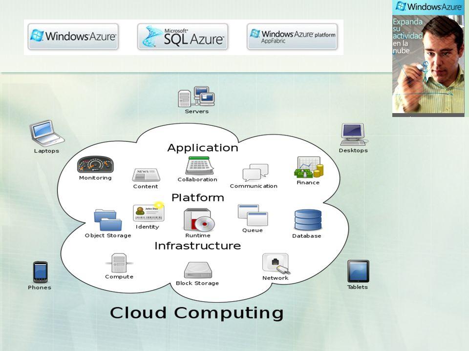 Aleph Software