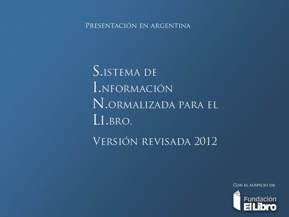 Antecedentes 1994 España) Comienza a trabajar en un sistema de intercambio digital de documentos.