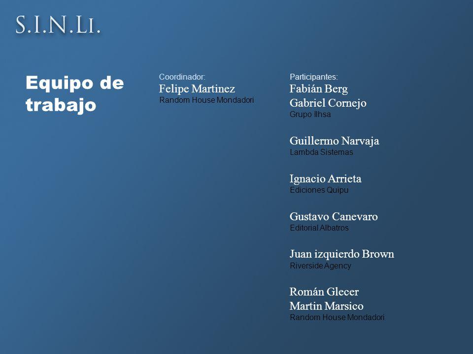 Casos reales en Argentina Una Distribuidora mediana PROCESA ANUALMENTE PROCESA MENSUALMENTE HORAS MENSUALES ACTUALES HORAS MENSUALES CON SINLI PEDIDOS DE CLIENTES 11403950808