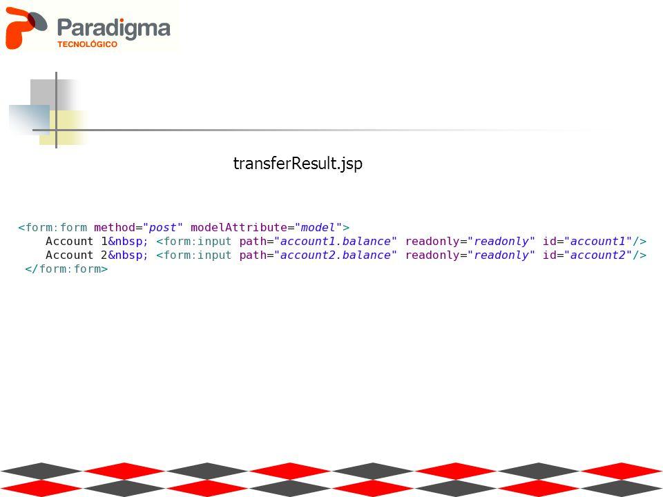 transferResult.jsp