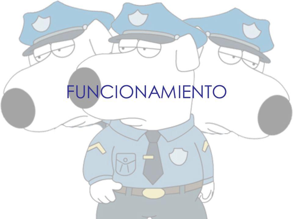 FUNCIONAMIENTO