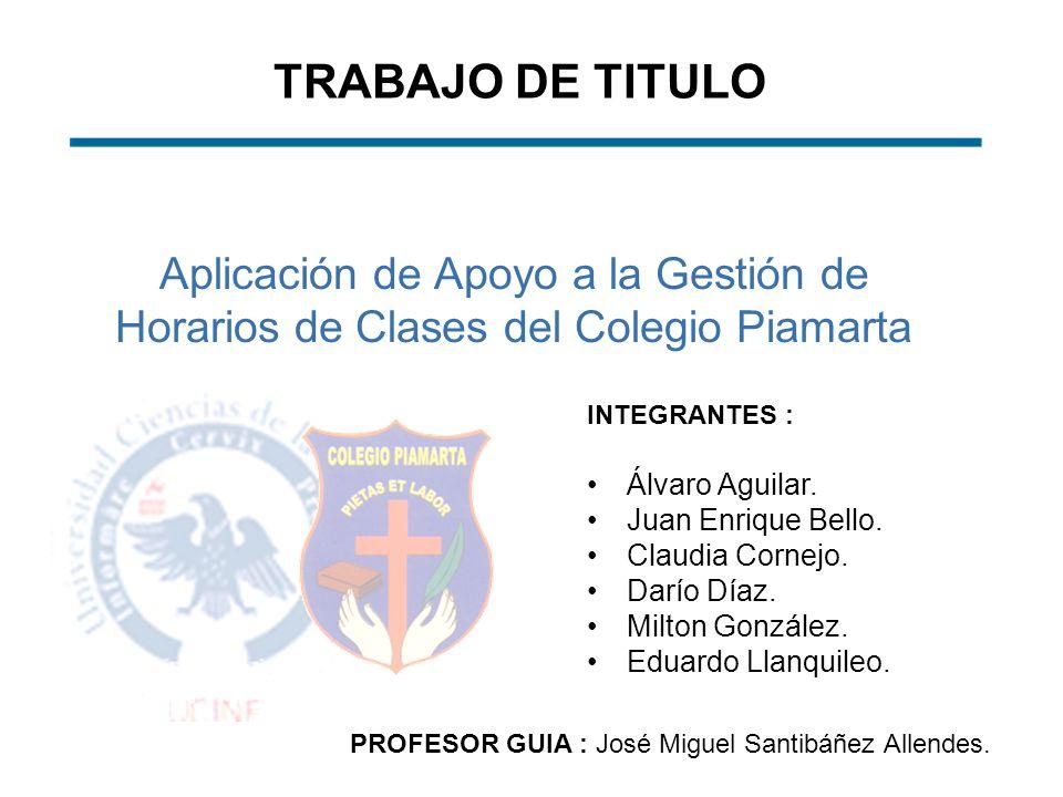 INTRODUCCIÓN.TEORIA Y DESARROLLO DE LA APLICACIÓN.
