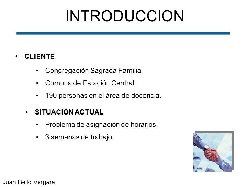 Modelo Espiral Validar Construcción y si es necesario agregar nuevos requerimientos Álvaro Aguilar Escobar.