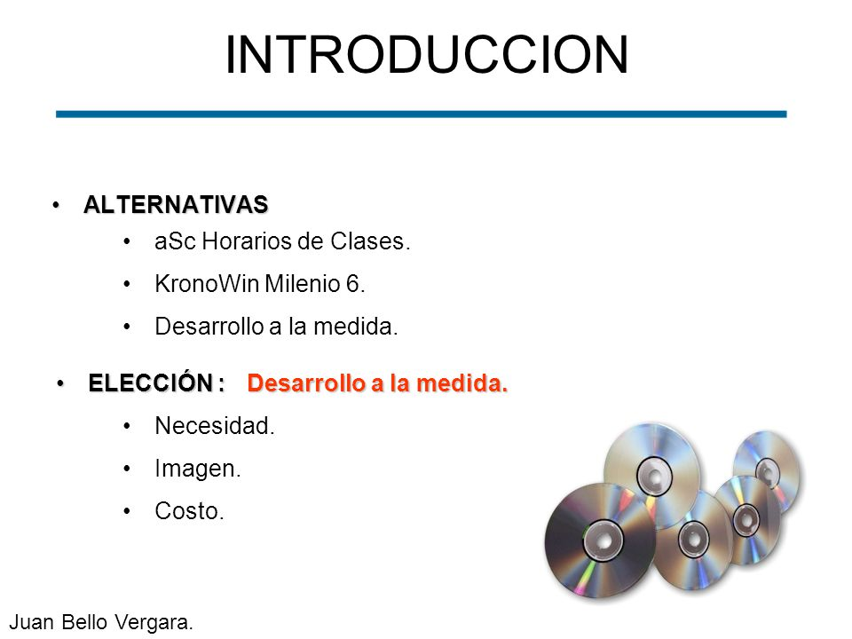 OMT ++ Simplificado Construcción Conceptualización Análisis Orientado a Objeto Diseño Orientado a Objetos Se Genera el Código, se ensambla y prueba el sistema Álvaro Aguilar Escobar.