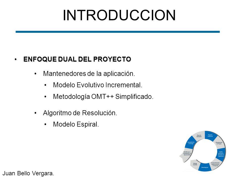 Métrica Versión 3 Construcción del Sistema de Información (CSI) Planificación del Sistema de Información (PSI) Estudio de Viabilidad del Sistema (EVS) Análisis del Sistema de Información (ASI) Diseño del Sistema de Información (DSI) Se obtiene un marco de referencia para el desarrollo del sistema de información Álvaro Aguilar Escobar.