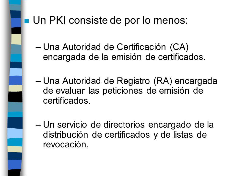 Instalación de Kerberos (cliente) n Windows 2000 y Mac OS X con menus y ventanas.