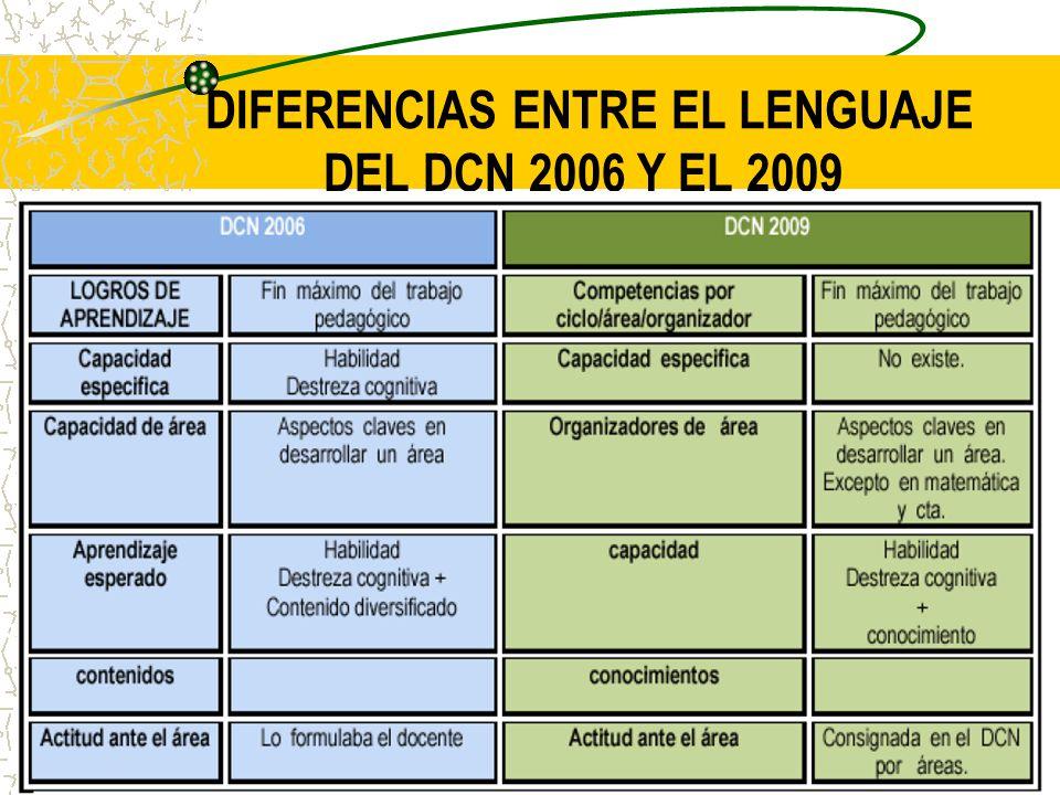 GRACIAS AULA DE INNOVACIÓN PEDAGÓGICA 1171 JBG