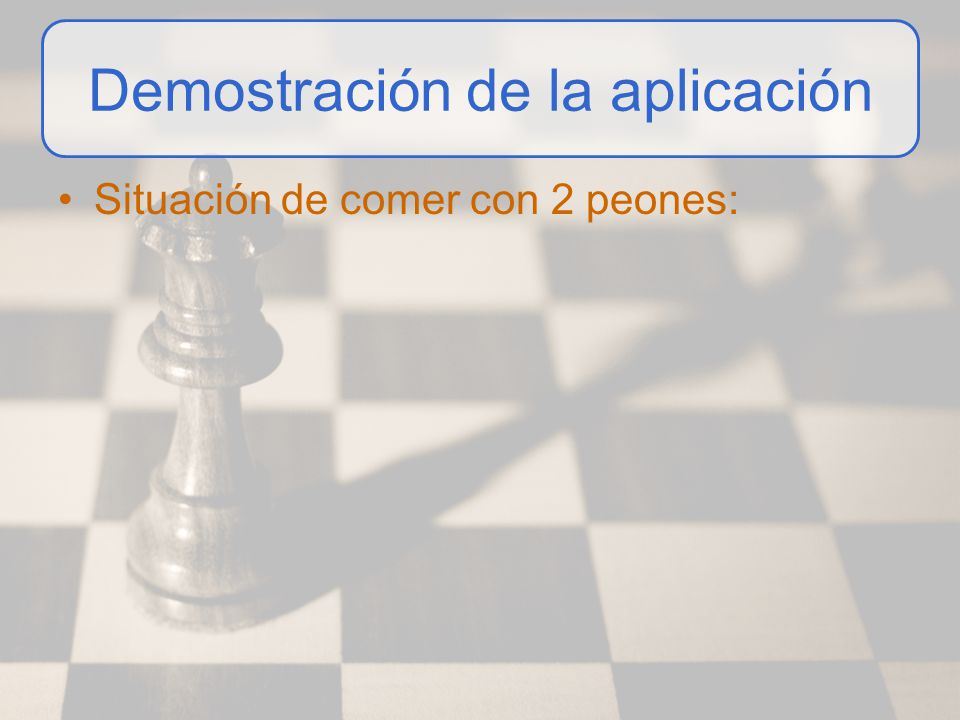 Patrones utilizados Factory method (Tablero Factory) Observer (Vistas) Façade (Login) Proxy (Fide) Singleton (Log)