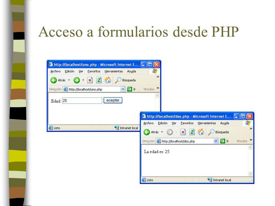 Subida de ficheros al servidor ;;;;;;;;;;;;;;;; ; File Uploads ; ;;;;;;;;;;;;;;;; ; Whether to allow HTTP file uploads.