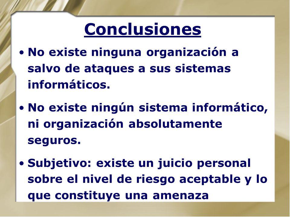 Sistema de Control Interno Mapa de Recursos (Procesos) GESTIÓN DEL NEGOCIO Modelo de Riesgos Modelo de Controles Evaluación de Controles