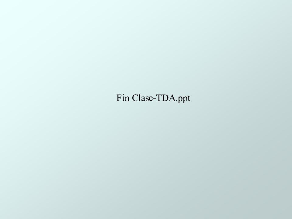 Fin Clase-TDA.ppt