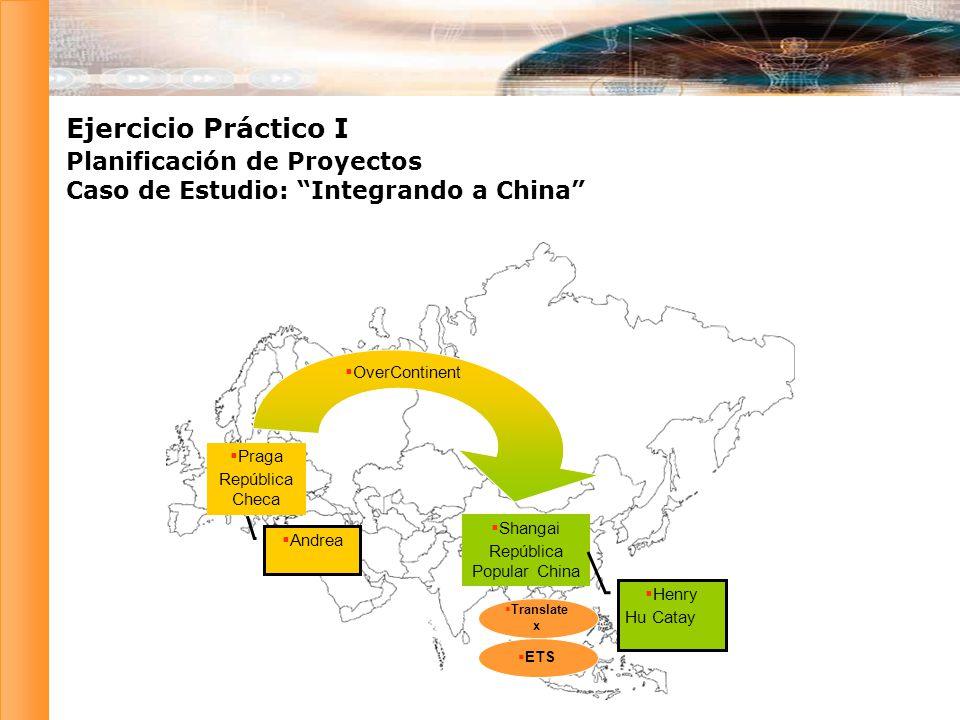 Seguimiento y Control de Proyectos – PMC CMMI Nivel 2 GG Level 2 GG 2.1 Establecer y mantener una política organizacional para la planificación y ejecución de las actividades relacionadas con el seguimiento y control de proyectos.