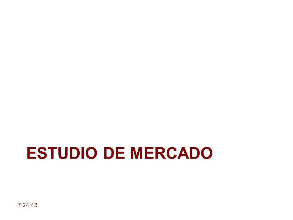 ATRACTIVO INDUSTRIAL BARRERAS DE ENTRADA BARRERAS DE SALIDA RIVALIDAD DE COMPETIDORES PODER DE COMPRADORES PODER DE PROVEEDORES DISPONBILIDAD SUSTITUTOS ACCIONES DEL GOBIERNO BARRERAS DE ENTRADA BARRERAS DE SALIDA RIVALIDAD DE COMPETIDORES PODER DE COMPRADORES PODER DE PROVEEDORES DISPONBILIDAD SUSTITUTOS ACCIONES DEL GOBIERNO XXXXX XXXXXXXXXX XXXXXXXXX XXXXX XXXXXXXXX XXXXX XXXXXXXXXX XXXXXXXXX XXXXX XXXXXXXXX POCO ATRACTIVO NEUTRO MUY ATRACTIVO ELEMENTOS DE ANALISIS 7:26:21