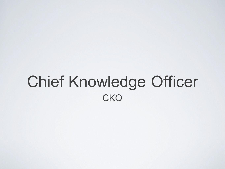 Knowledge Management Conocimiento = poder Recurso económico, ventaja competitiva Difícil de manejar (ej.