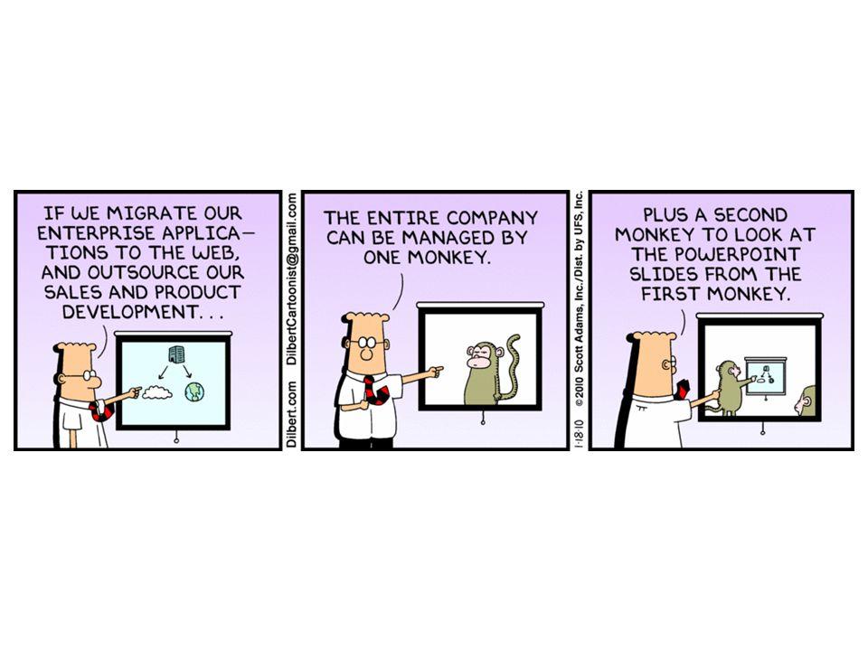 Proceso de análisis y diseño Introducción a Scrum Los principios del Daily Scrum Meeting - Qué hiciste ayer.