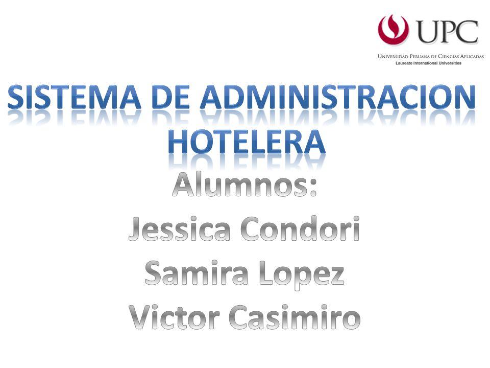 SISTEMA DEL HOTEL POO ORDENNOMBREDURACIONCOMIENZOFIN 1Análisis del proyecto1 dia20/05/2012 2Creación de la clase register(Registro del usuario)5 horas21/05/201222/05/2012 2.1 creacion del TestLogin 2.2 Creación de la primera historia de usuario 3creacion de la clase iInformacionHotel(Nombre del hotel y Pagina Web)2 horas23/05/2012 3.1 Creación del test TestInforHotel 4creacion de la clase CantiHabitaciones( cantidad, tipo y nombres de habitaciones del hotel)4 horas25/05/201226/05/2012 4.1 Creacion de la segunda historia del usuario 5creacion de la clase PreciosTipo(precio de la habitacion y tipo de moneda a pagar)3 horas26/05/2012 5.1 Creacion de la tercera historia del usuario 6Presentacion del avance del proyecto por el skype20 minutos27/05/2012 7Creacion de la presentacion, indice e introduccion(word)3 horas28/05/2012 TRACKING DE TAREAS EN LA SEMANA