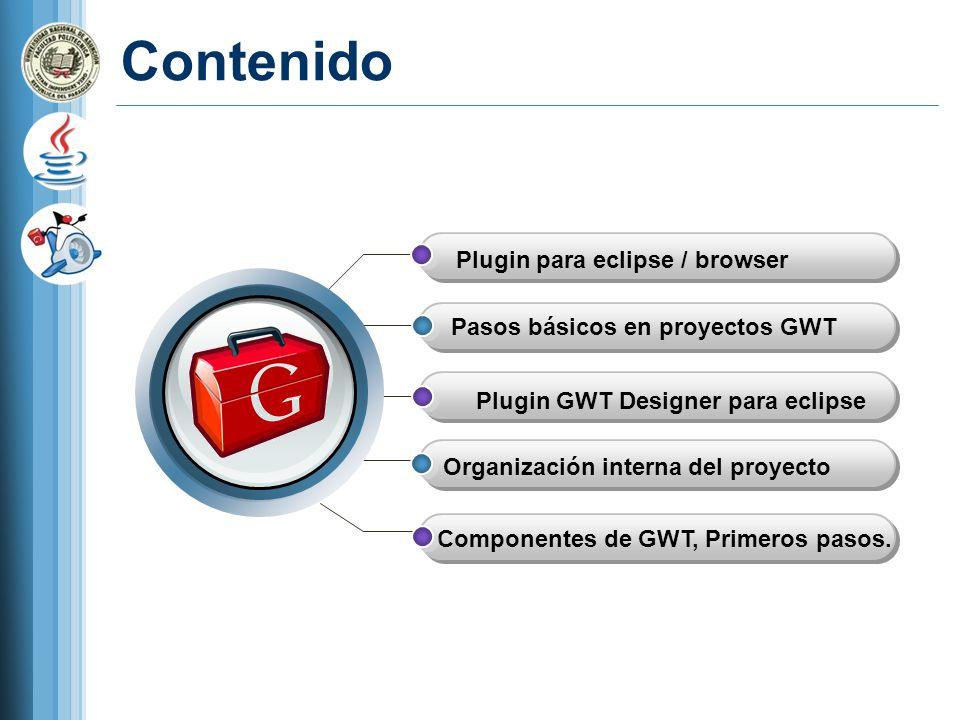 GWT Module Configuration.gwt.xml.