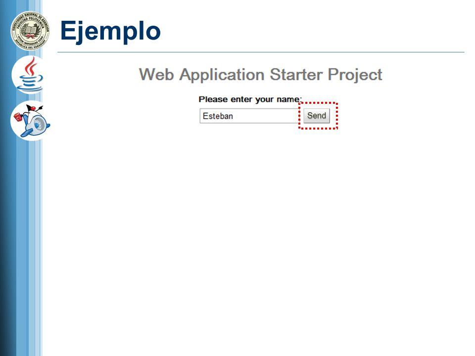 GWT Designer – Instalación C:\gwt\GWTDesigner_v8.1.1_UpdateSite_for_Eclipse3.6