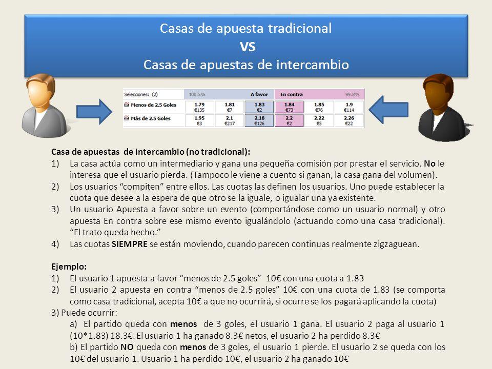 Herramientas ¿Cómo estudiar estadísticas, planificar estrategias, poner a prueba o en práctica todo lo anterior visto.