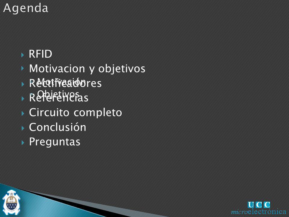 DISEÑO DE CELDAS Mercado de sistemas portables alimentados por batería.
