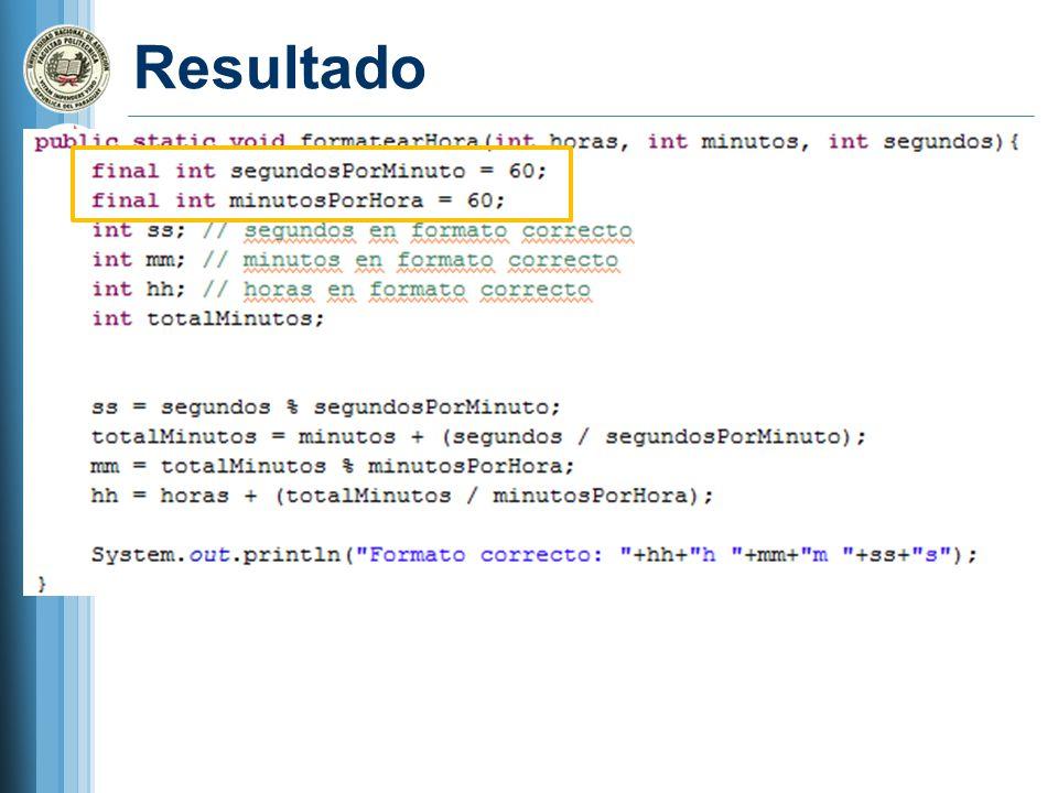 Array Estructura de datos que contiene una colección de datos del mismo tipo.