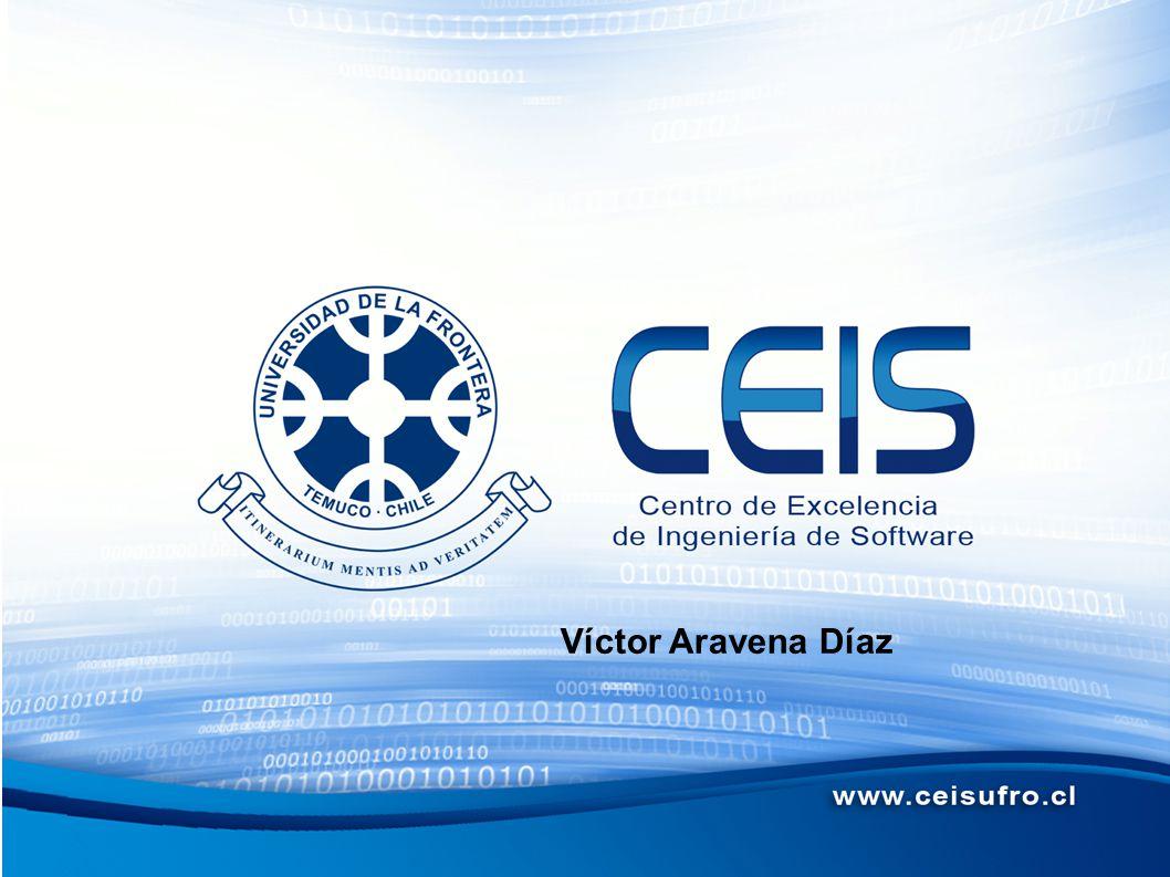 1 Víctor Aravena Díaz