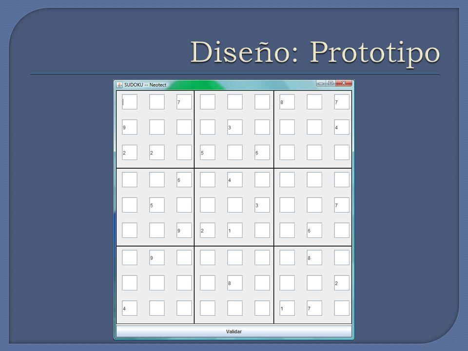 Para esta parte se utilizaron las siguientes técnicas de codificación: Se utilizaron estándares de codificación para los objetos de interfaz y firmas de métodos y clases.