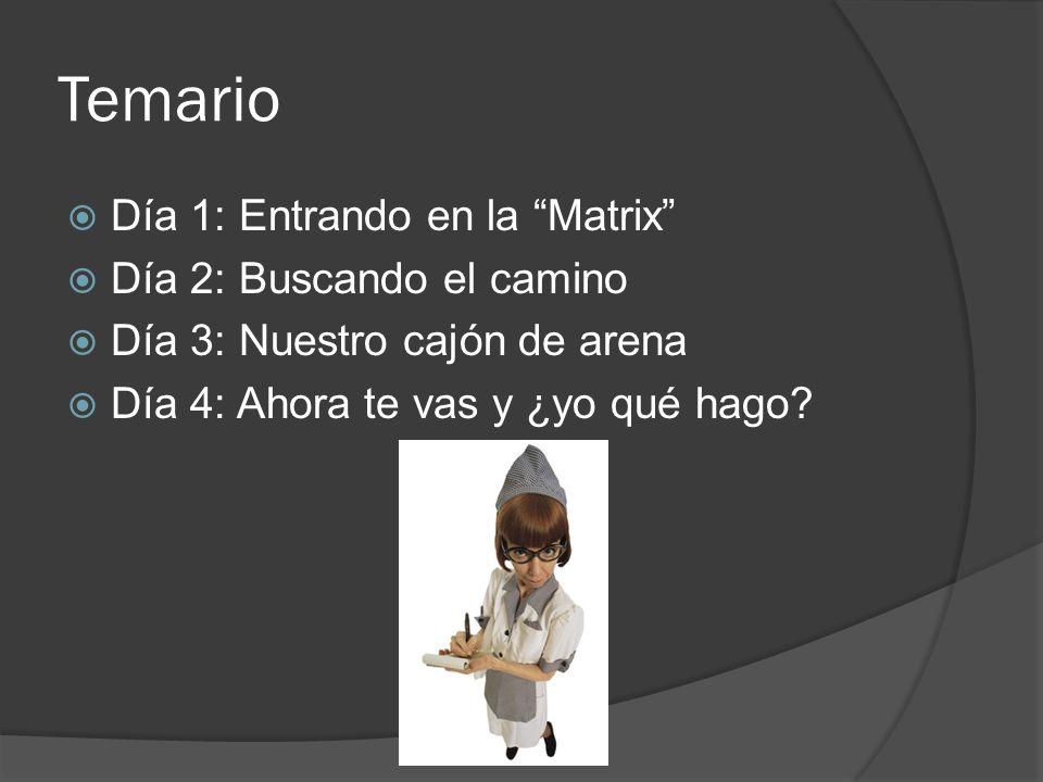 Algoritmo Perseguidor: vDist = TargetPos – CurrentPos angle = acos( Dot( vDist, CurrentFront ) ) if ( angle > velAng * timestep ) angle = velAng * timestep p = Plane( CurrentLeft, 0 ) if ( PlaneTest( vDist, p ) < 0) angle = -angle