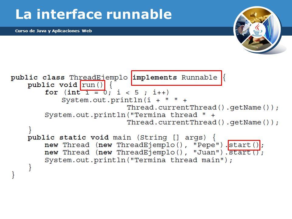 Práctica manejo de archivos Curso de Java y Aplicaciones Web Lectura de archivo.