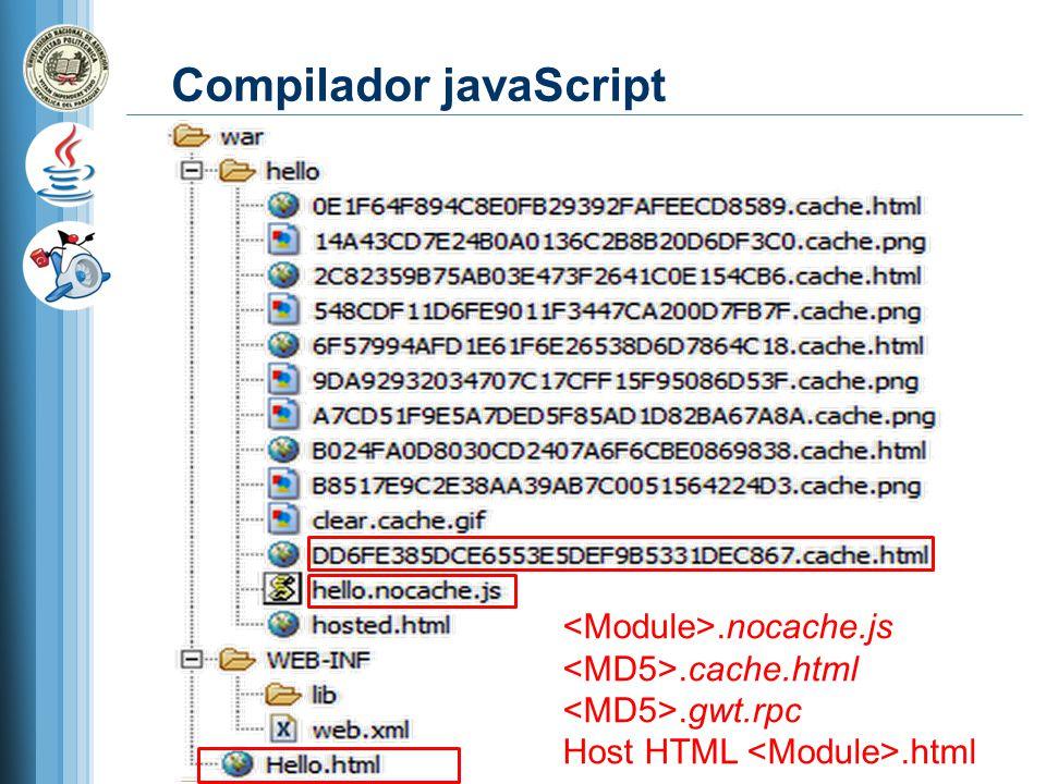 .nocache.js.cache.html.gwt.rpc Host HTML.html