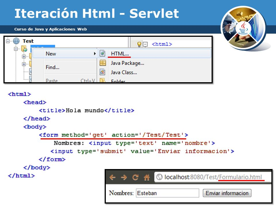 Estructura de una App Web.war (Web Application Archive)