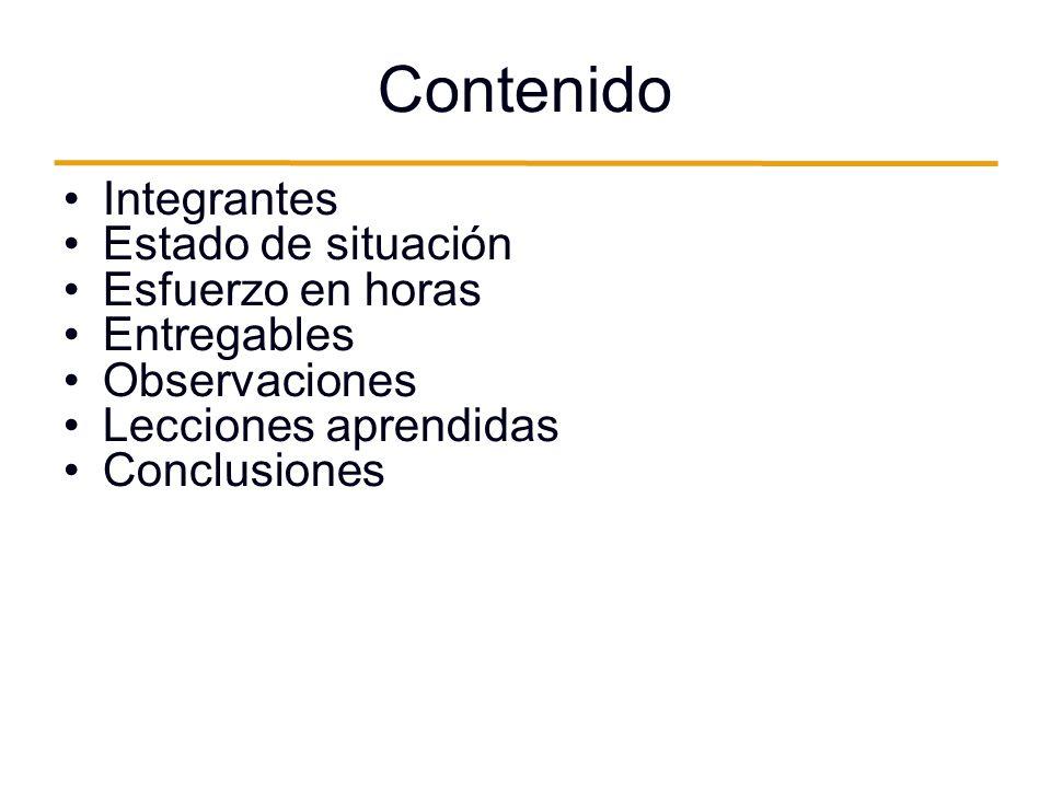 Integrantes Joaquin Capurro Cristian Garcia Gonzalo Azofra