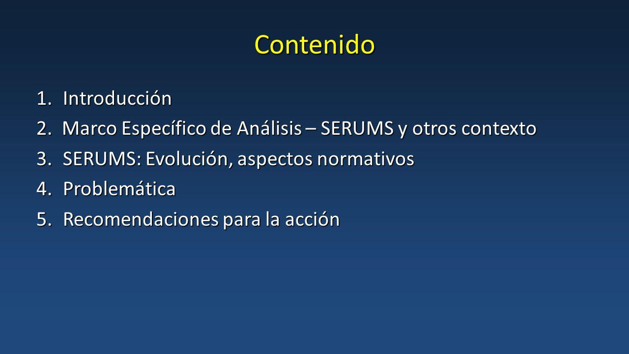 APURIMACDRHUSTM 200617.848.87 200924.895.55 AYACUCHODRHUSTM 200617.0215.11 200921.265.25 HUANCAVELICA*DRHUSTM 200613.4511.42 200914.1411.94 Evolución del Programa y déficit crítico de RHUS Evolución del Programa y déficit crítico de RHUS