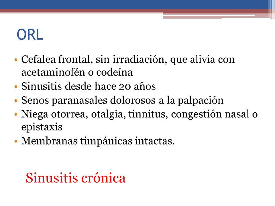 Hipoalbuminemia Alb Ingresos Perdidas Síntesis Falsa x Hemodilución