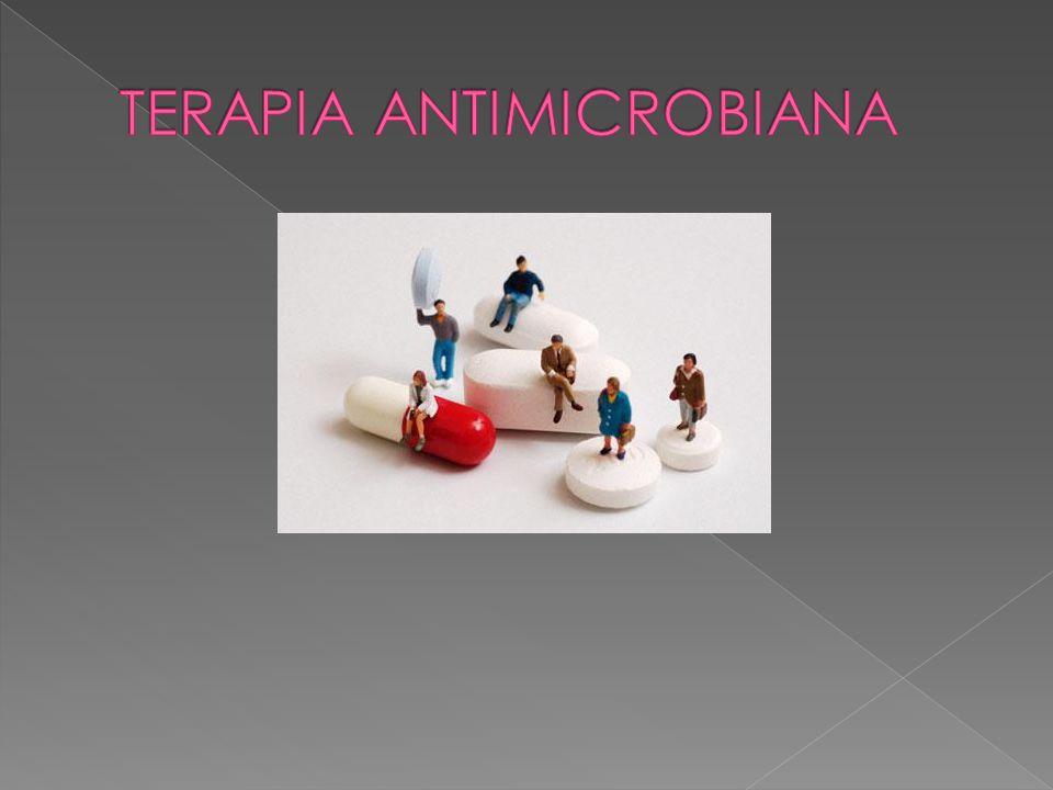 EA: Irritación venosa en el sitio de colocación Artralgias y mialgias Náuseas, vómitos, diarrea, prurito, cefalea Inhibición enzimática del citocromo P450