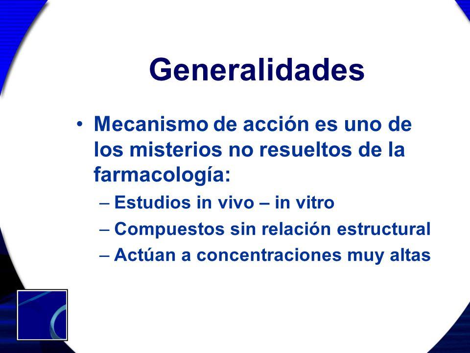 Pancuronio 4 mg/2 ml Bloqueo prolongado Bajo costo No libera histamina