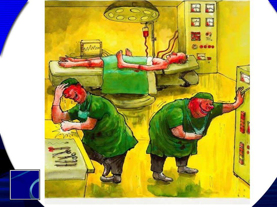 PROPOFOL Rápido inicio de acción (30 seg) Inducción y mantenimiento de anestesia Sedación consciente ( [ ] = 1,0 – 2,5 µg/ml ) Metabolismo rápido e intenso T½ = 2 – 4 min T½ = 30 – 60 min T½ = 184 – 502 min