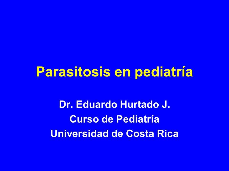 Parasitismo Definición Asociación biológica que produce un cuadro patológico Parásito para aquellos organismos que pertenecen al reino animal