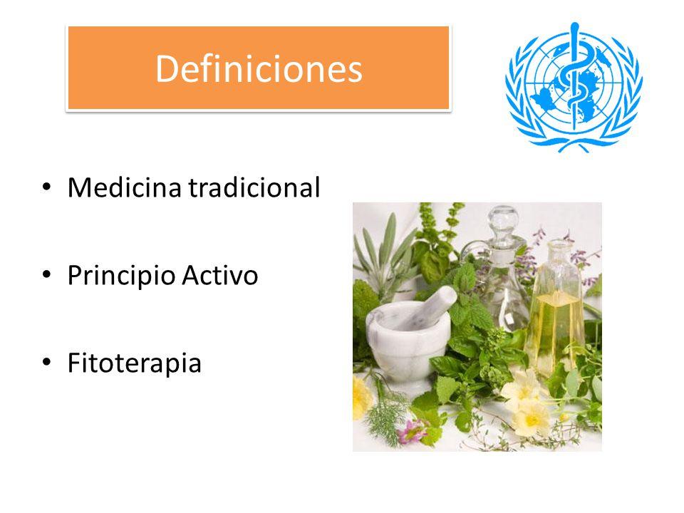 USOS – hipercolesterolemia – prevención de la arteriosclerosis – hipertensión – infecciones respiratorias, bronquitis, – dolor en articulaciones – efecto antimicrobiano – mejora la función inmune (HIV + )