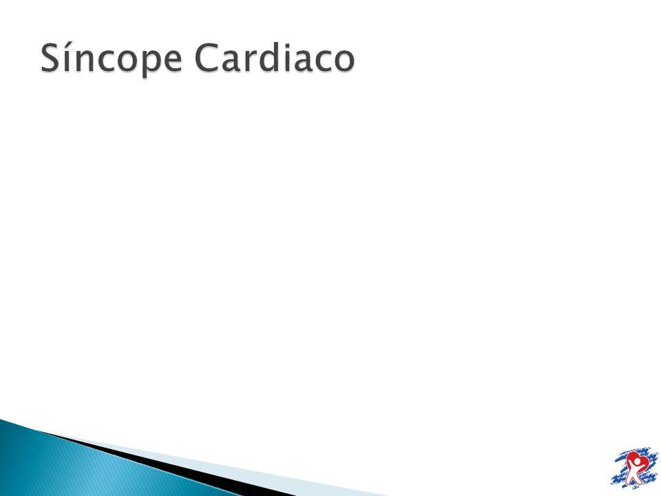 Dolor superficial, localizado y reproducible sobre cartilago costal Costocondritis Dolor a la palpacion de los musculos intercostales Tos o vomitos prolongados