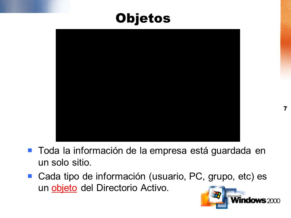 57 Mas información (www.winnetmag.com)www.winnetmag.com Números de documento: 16568 Windows 2000s Distributed File System Get a Head Start on NT 5.0 with DFS