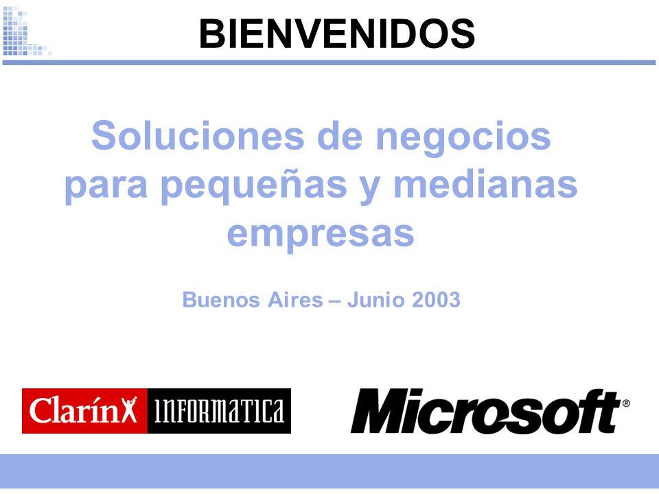Conducta tecnológica. (1998-2001)